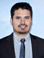 Michael Pena Hd Photo