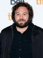 Dan Fogler HD Photo
