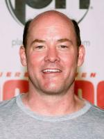 David Koechner HD Photo