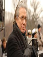 Edward James Olmos in Action