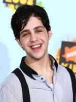 Josh Peck HD Photo