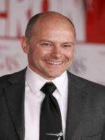 Rob Corddry Photo Shot