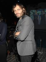 Vincent Gallo HD Photo