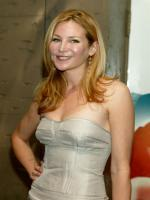 Jennifer Westfeldt HD Photo