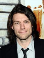 Patrick Fugit HD Photo