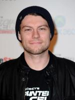 Patrick Fugit Photo Shot