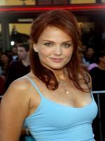 Dina Meyer HD Photo