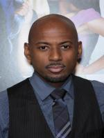 Romany Malco Photo Shot