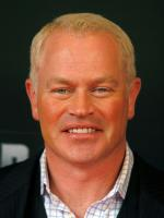 Neal McDonough HD Photo
