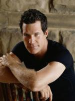 Dylan Walsh HD Photo