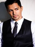 Jay Hernandez HD Photo