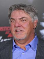 Bruce McGill HD Photo