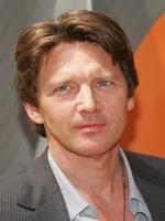 Andrew McCarthy HD Photo