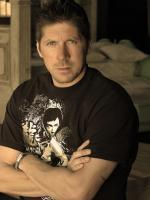 Ray Park HD Photo