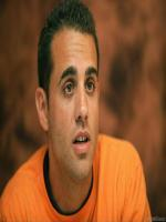 Bobby Cannavale Photo Shot