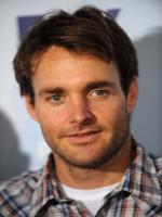 Will Forte HD Photo
