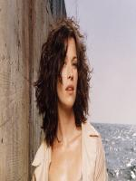 Brooke Langton Photo Shot