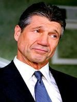 Fred Ward HD Photo