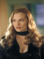 Vinessa Shaw HD Photo
