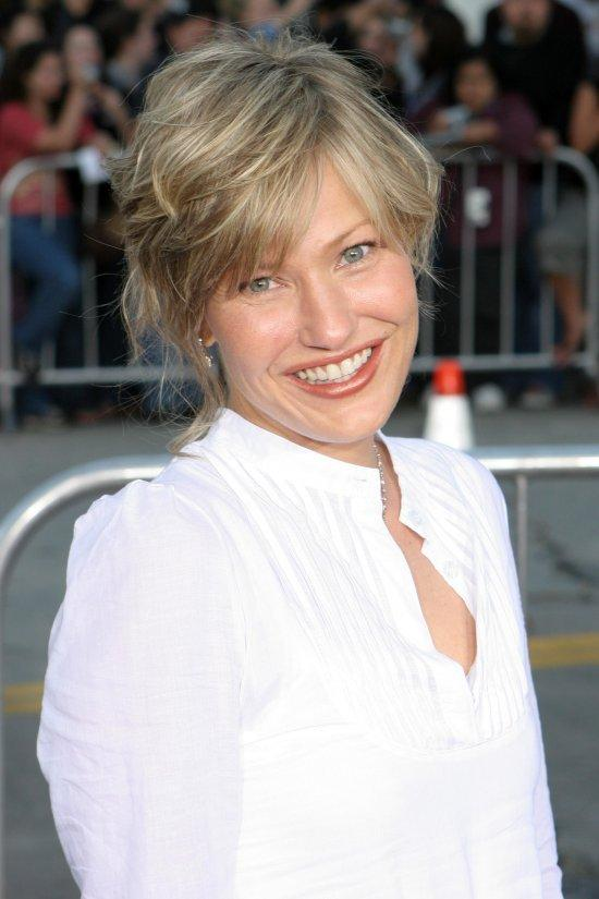 Joey lauren adams profile biodata updates and latest pictures