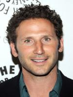 Mark Feuerstein HD Photo