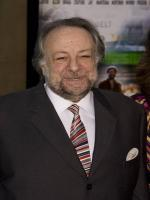 Ricky Jay HD Photo