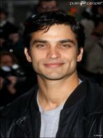 Johnathon Schaech HD Photo