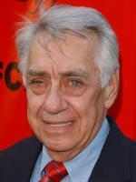 Philip Baker Hall Photo Shot