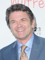 John Michael Higgins HD Photo