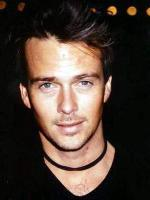 Sean Patrick Flanery HD Photo