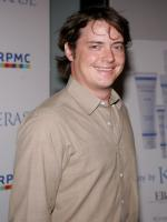 Jeremy London HD Photo