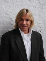 Ron Eldard Photo Shot