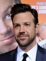Jason Sudeikis HD Photo