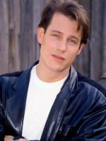 Michael Pare HD Photo