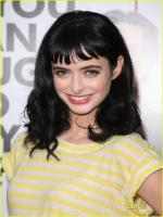 Krysten Ritter HD Photo