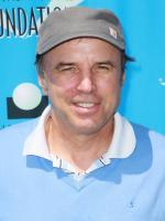 Kevin Nealon HD Photo
