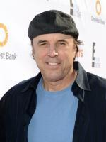 Kevin Nealon Photo Shot