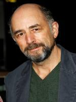 Richard Schiff HD Photo