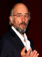 Richard Schiff in Action
