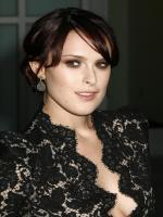 Rumer Willis HD Photo