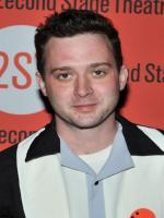 Eddie Kaye Thomas HD Photo