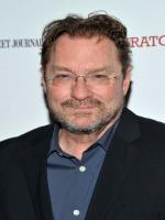 Stephen Root Photo Shot