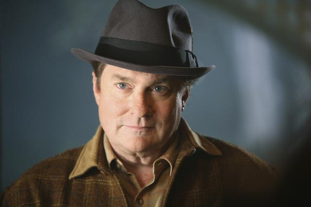 Stephen Root HD Photo