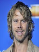 Eric Christian Olsen HD Photo