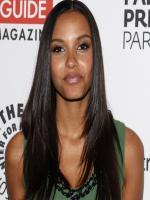 Jessica Lucas Photo Shot