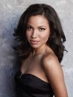 Jurnee Smollett HD Photo