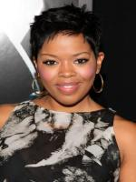 Malinda Williams HD Photo
