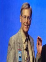 Jim Walton HD Photo
