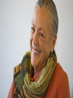 Alice Walton HD Photo