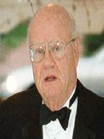 Forrest Mars, Jr.